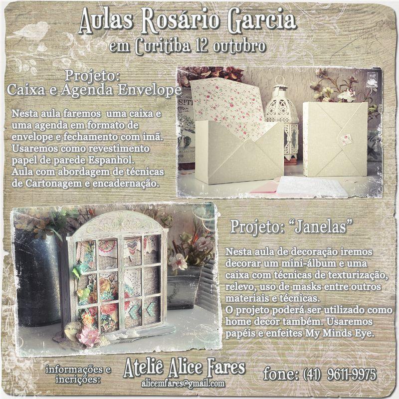 Folder_Alice