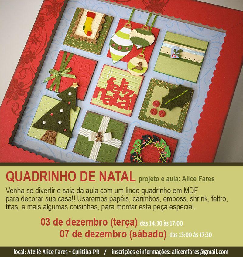 Aula_QuadrinhoNATAL